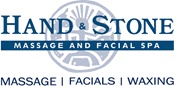 Hand-and-Stone-Logo-175x89.png