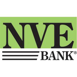 NVE-logo4C-R-265x265.jpg