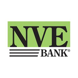NVE-logo4C-R-Padding-2-265x265.jpg