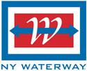 NY-Waterway-Logo-sidebar-150x64.png