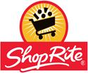 ShopRite-Logo-Sidebar-x125.png