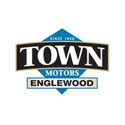 Town-Motors-29485_LogoLight-256x256-2.jpg