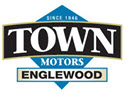 Town-Motors-Sidebar-125x125.jpg