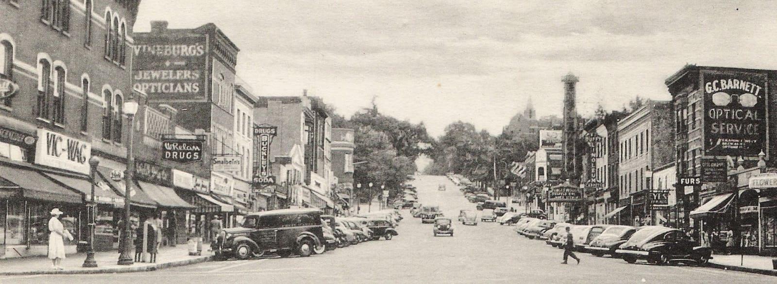 Vintage-Palisade-Ave-w1600.jpg