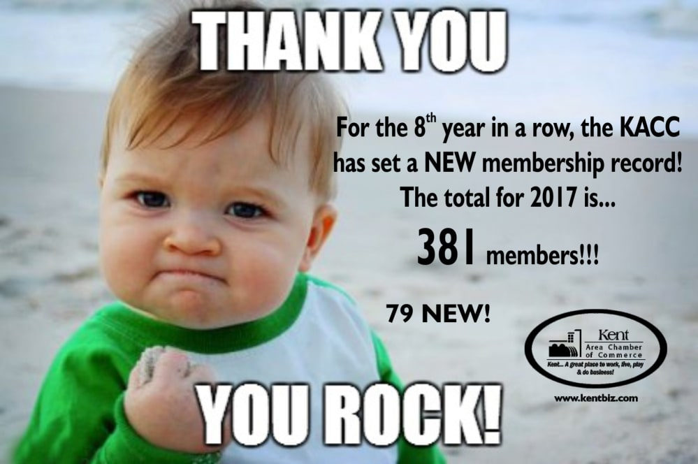 thank-you---you-rock17.jpg
