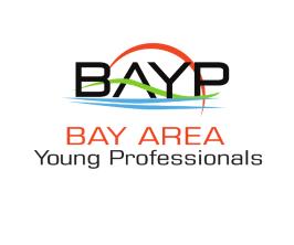 BAYP-logo.png