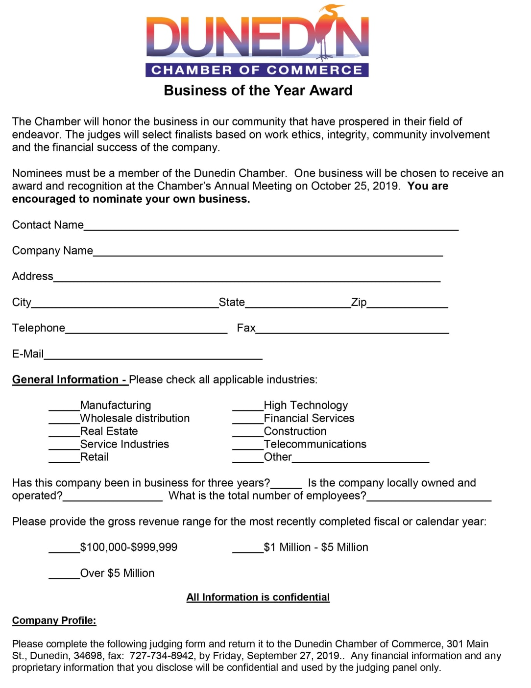 Business-Nomination-form-1-w1084.jpg
