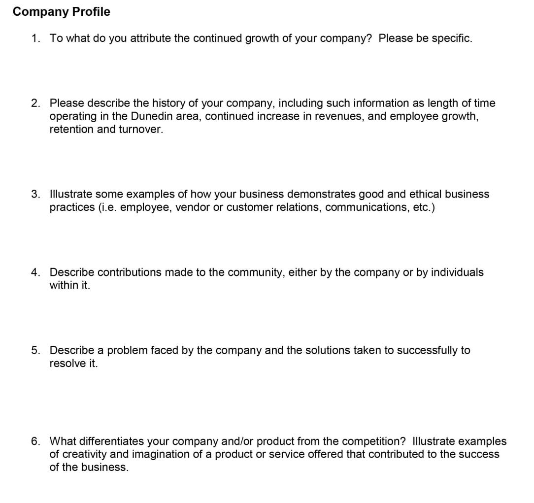 Business-Nomination-form-2-w1082.jpg