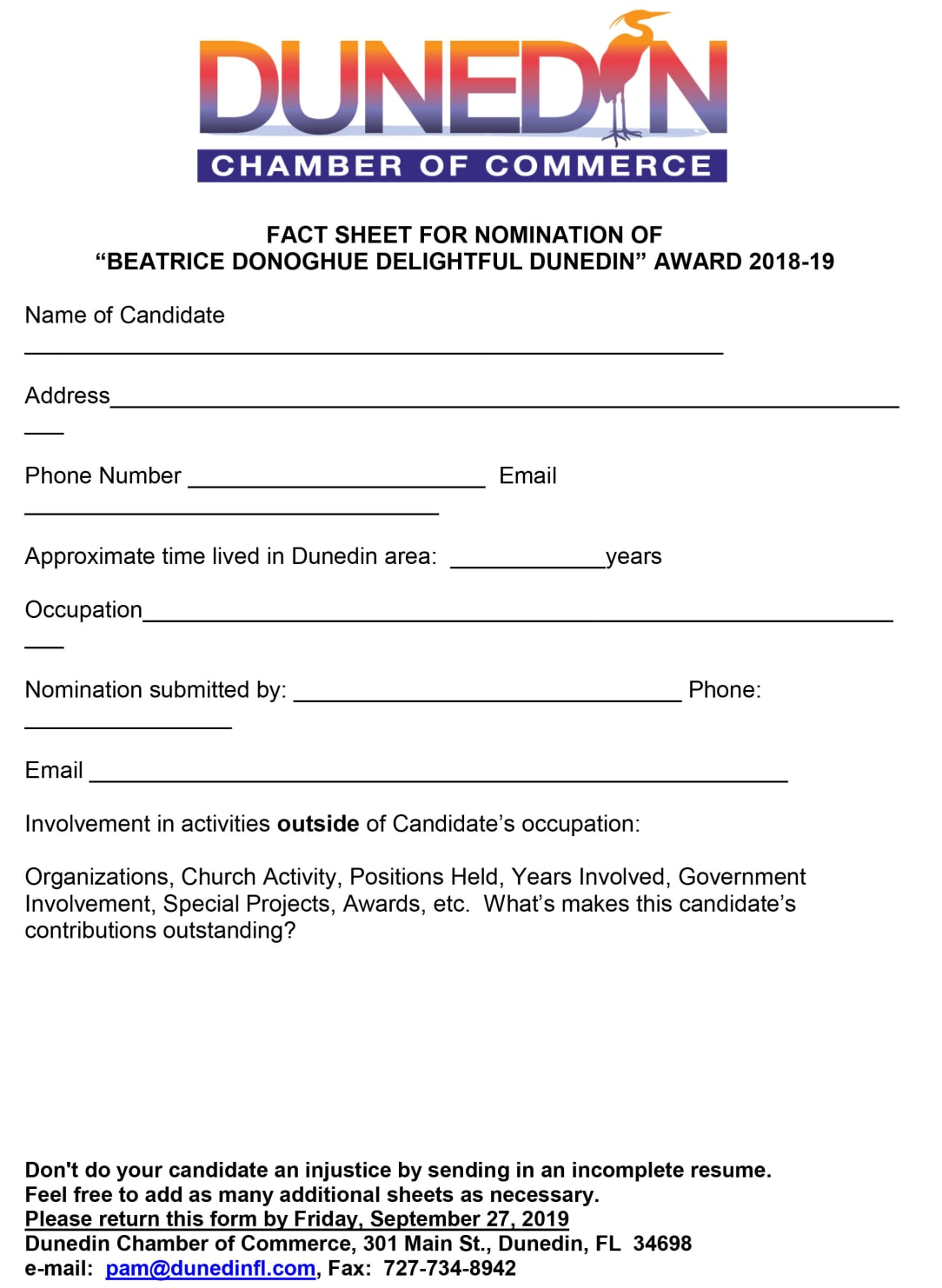 Delightful-Nomination-Form-2019-w1084.jpg