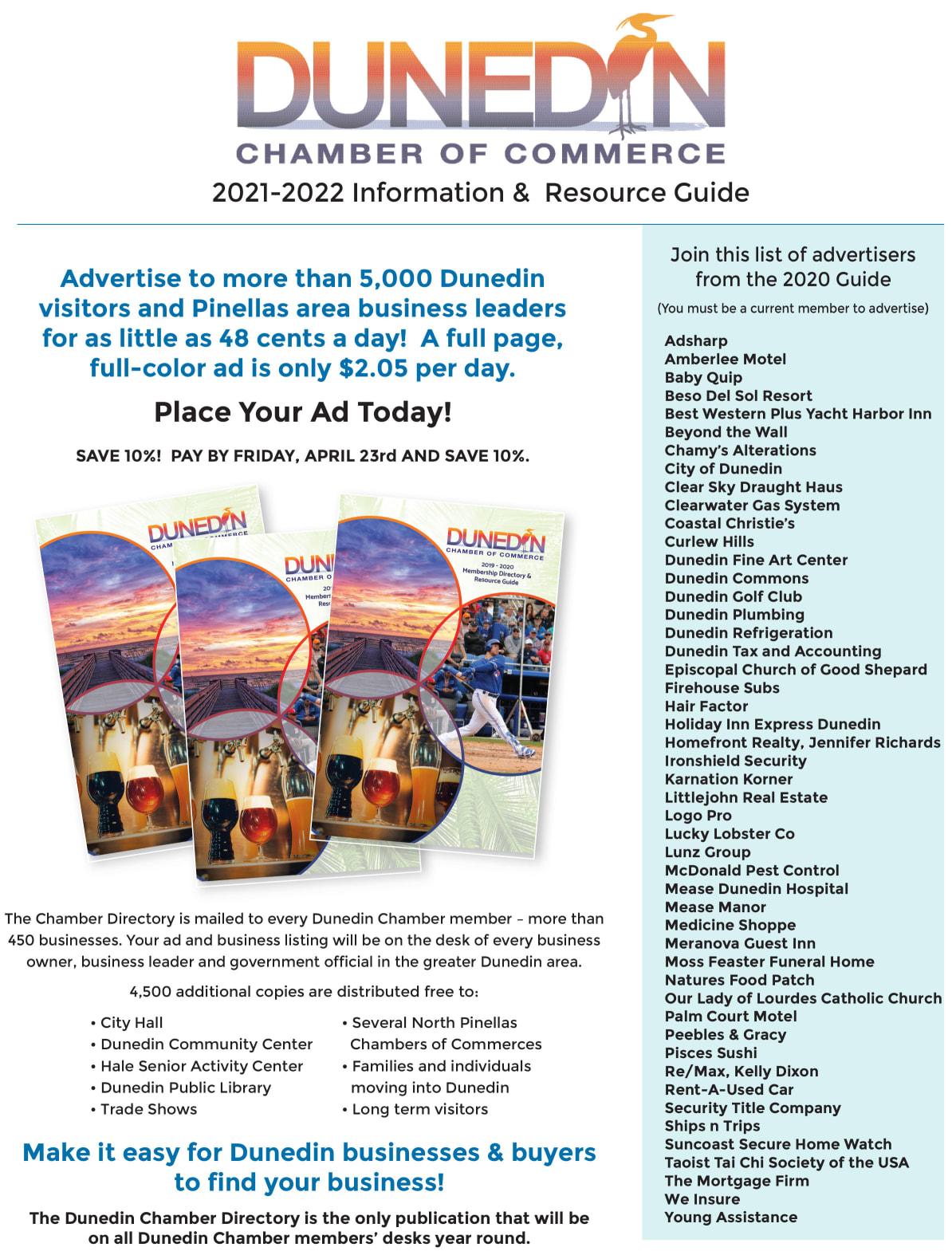 2021-2022-reservation-form-1-w1194.jpg