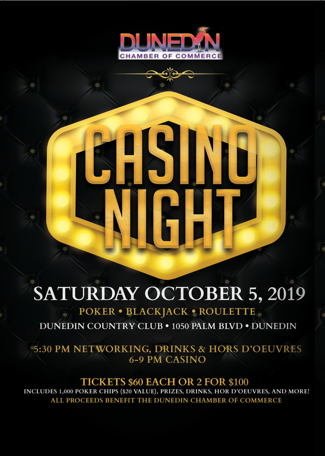 Dunedin-Chamber-Casino-Night-October-2019-v2-w638.jpg