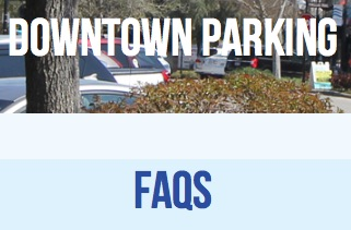 ParkingFAQs.jpg