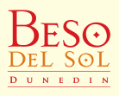 beso_del_sol.PNG
