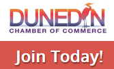 Dunedin Chamber Join Today!