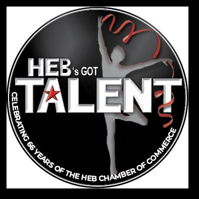HEB's Got Talent