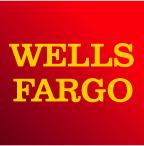 Presenting Sponsor: Wells Fargo