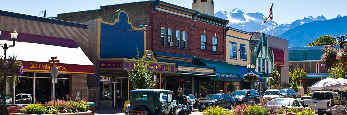 Revelstoke_Downtown_Summer_5.jpg