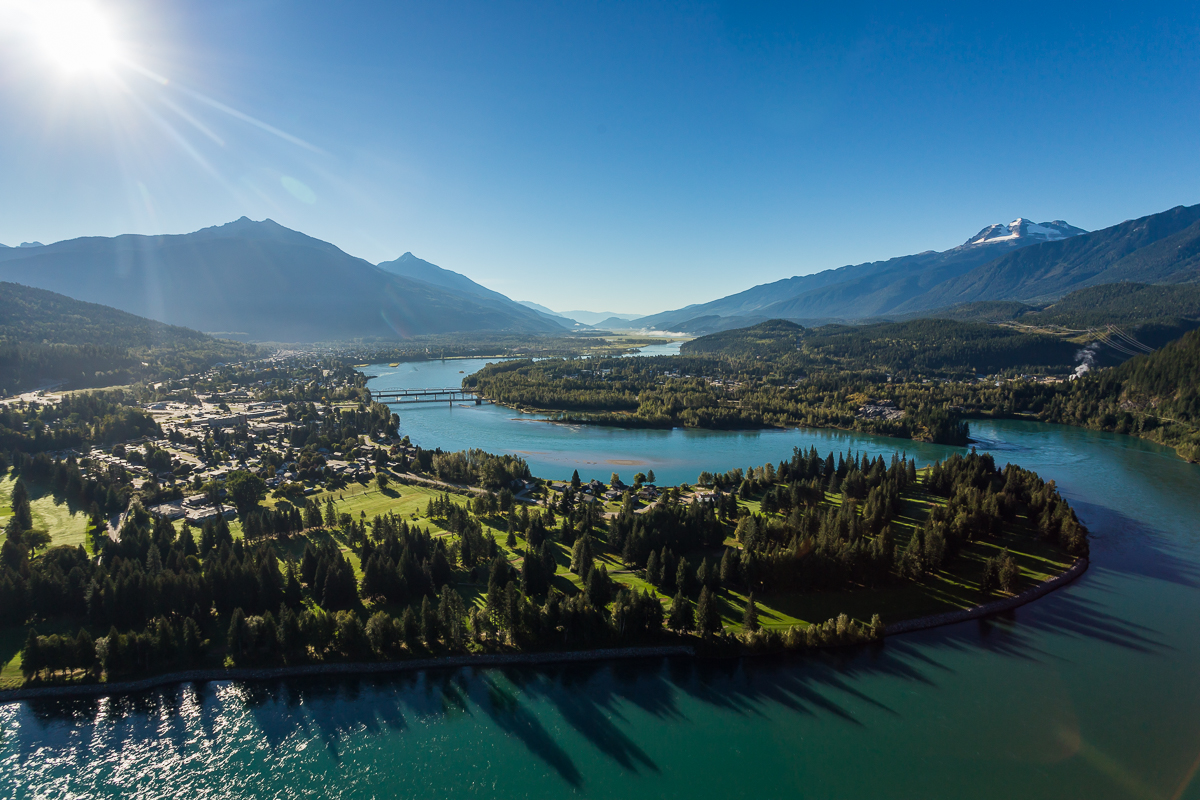 Revelstoke_Golf_Club_Aerial_Steve-Shannon1.jpg