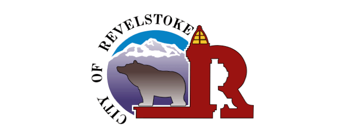 City of Revelstoke