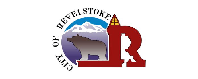 City of Revelstoke