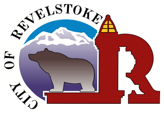 Image result for city of revelstoke