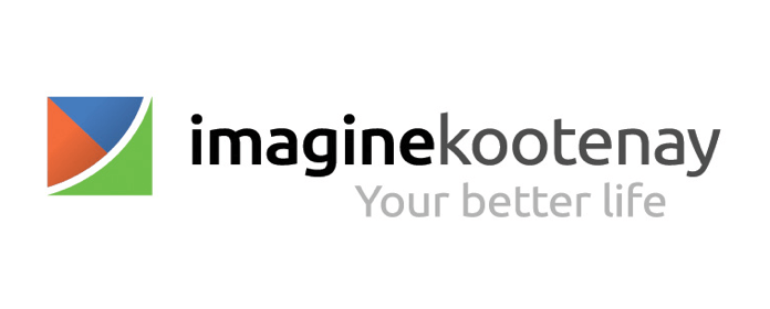 Imagine Kootenay