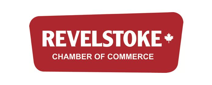 Revelstoke Chamber of Commerce