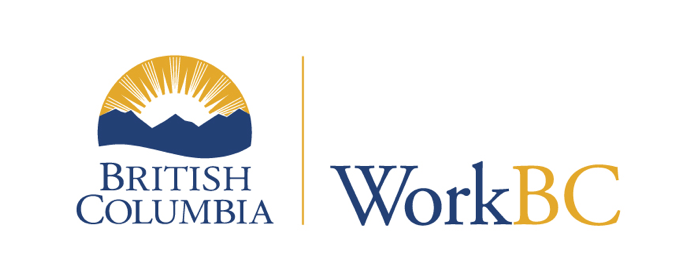British Columbia WorkBC