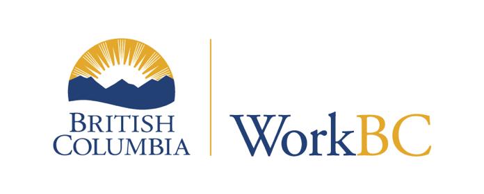British Columbia WorkBC