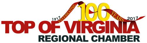 Logo_FC-RW1a.jpg