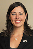 Emily Burner
