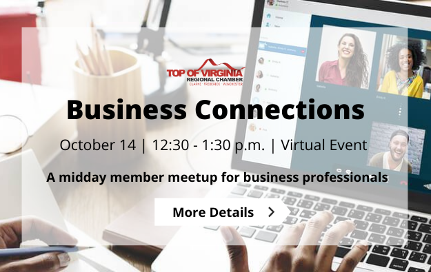 BusinessConnections_Oct.png