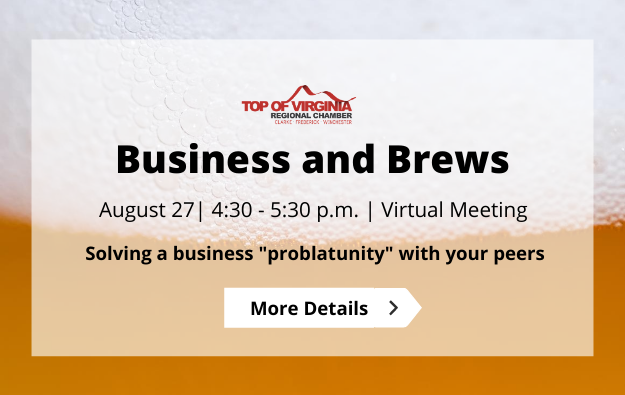 BusinessNBrews_August.png