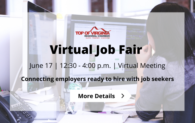 June_JobFair.png