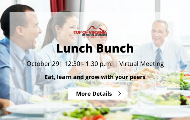 Lunch-Bunch_October-(1).png