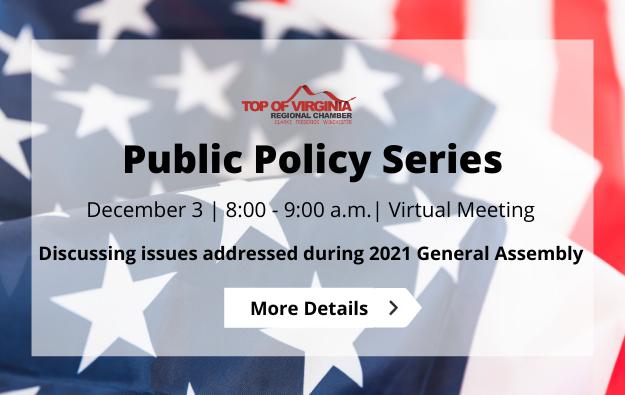Public-Policy_Dec.png