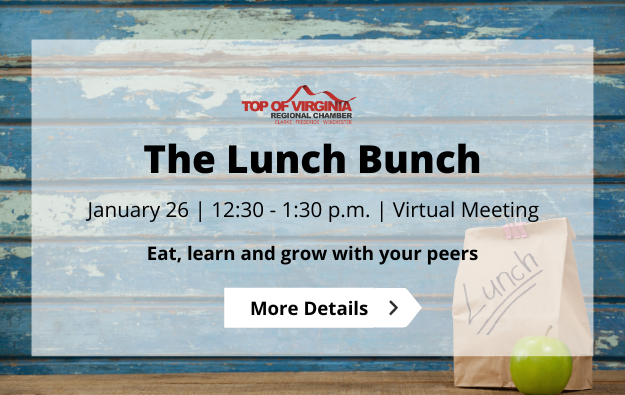 Lunch-Bunch_Jan(1).png