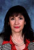 Carmen Richmond