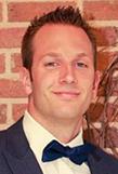 Greg Vossler