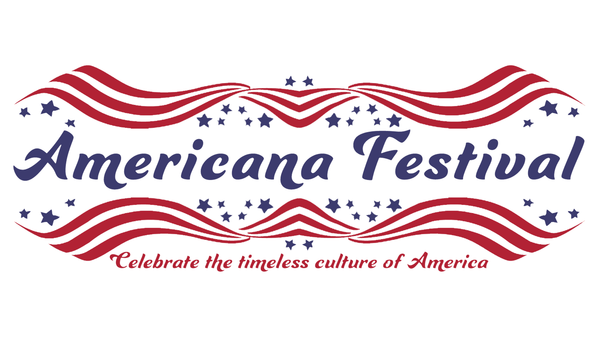Americana-Festival-Logo.png