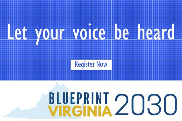 Blueprint-Virginia-Web-Slider.png