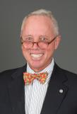 Scott Harvard