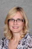 Sharon Farinholt