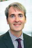 Thomas W. Byrd