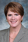 Tracy Vosika