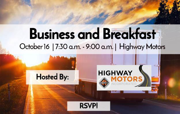 Highway-Motos--Oct.-16.jpg