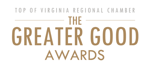 Greater_Good_Logo_Gold.png