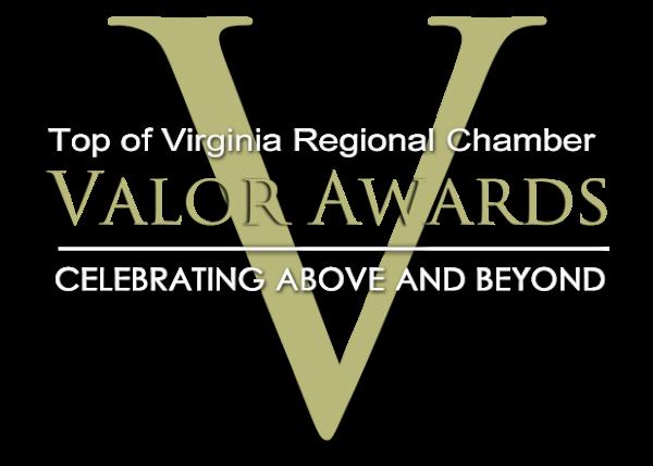 Valor_Gold_Logo_png.png