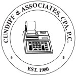 Cundiff-and-Associates-w150.jpg