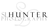 SL-Hunter-w200.jpg